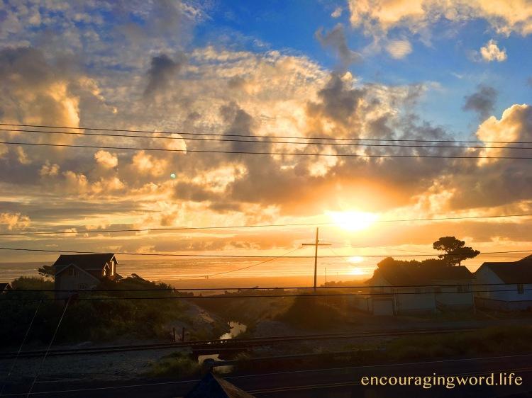 Encouraging_Light