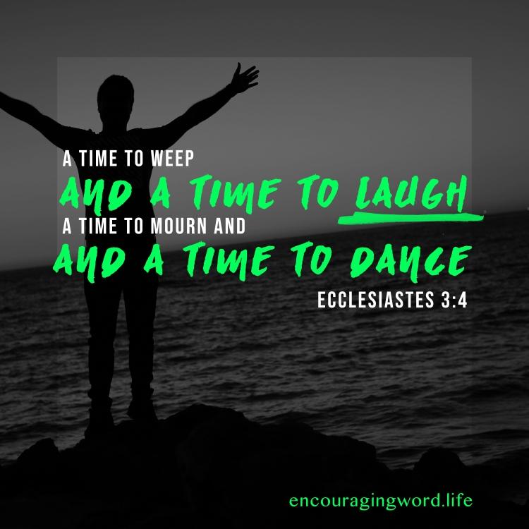 Encouraging_Dance.jpg