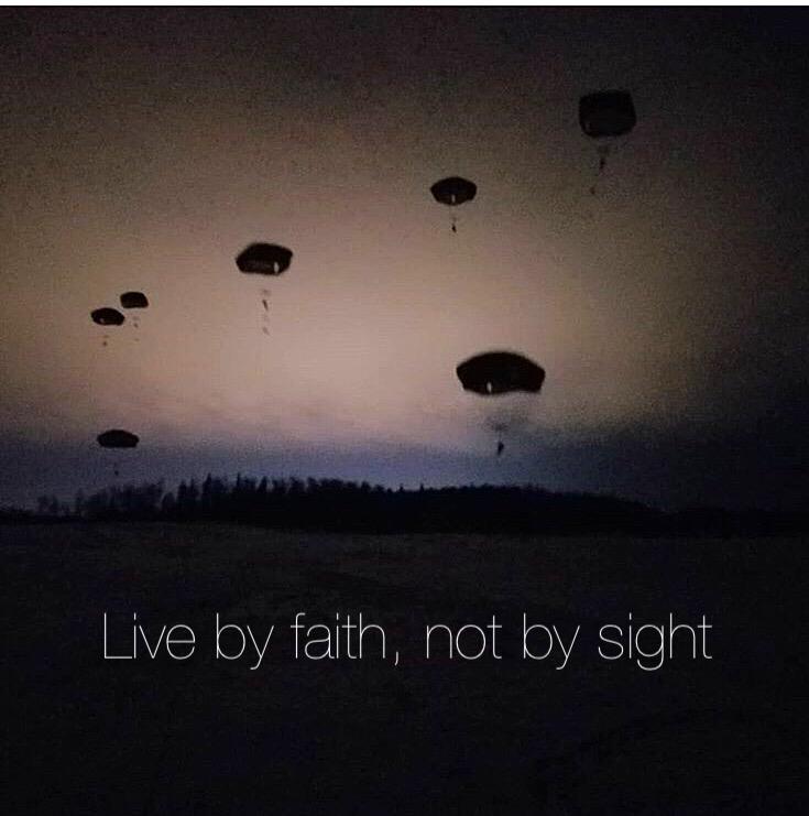 cams night jump- live by faith